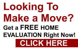 Blazer Estates Home Evaluations
