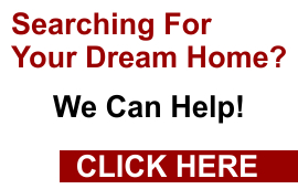 Birch Ridge Estates real estate Homes for sale