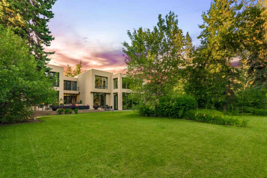 MLS® #exc86808474 - 333 40th Ave SW in Elbow Park Calgary, Detached Open Houses