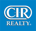 Blazer Estates real estate listings